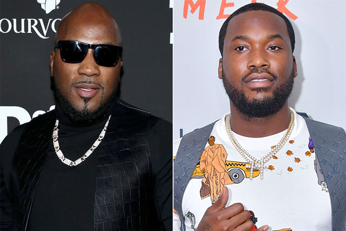 "New Music: Jeezy Feat. Meek Mill – ""MLK BLVD"""