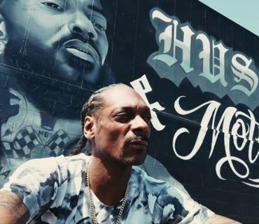 """Snoop Dogg's Tribute to Nipsey Hussle – """"""""One Blood, One Cuzz"""" [NEW VIDEO]"""