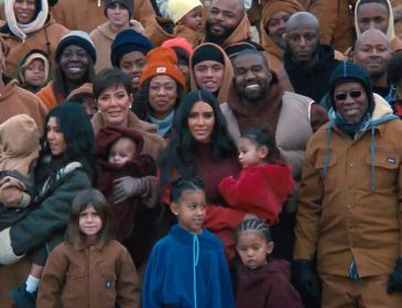 "Kanye West – ""Closed On Sunday"" [NEW VIDEO]"