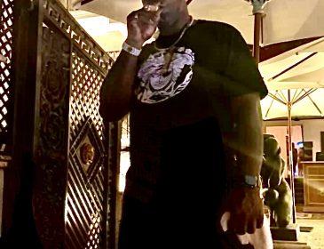 "Sponsored Post: Big Smoove Da Mindsetta – ""Clap Wit It"" [VIDEO]"