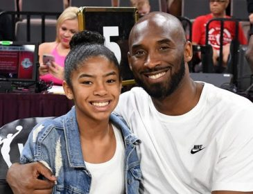 What We Know About the Loss of the Legend Kobe Bryant and His Daughter Gianna