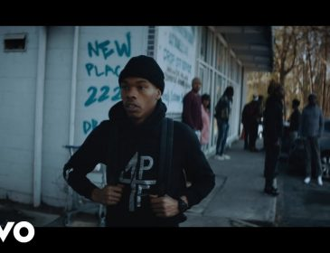"""Lil Baby – """"Sum 2 Prove"""" [NEW VIDEO]"""