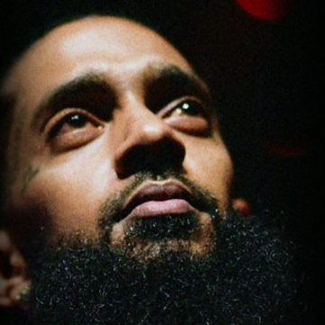 Editorial: A Year Later – What Led To Nipsey Hussle's Death