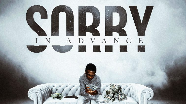 "Sponsored Post: PartyboyX – ""Sorry in Advance"""