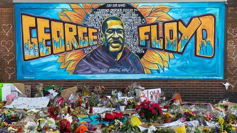 Live Stream: George Floyd's Memorial Service in Houston [VIDEO]