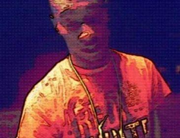 "Sponsored Post: Moneybagz Da Babyboy – ""That Wet Box"""