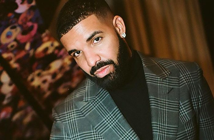 Drake Has the Most Hot 100 Hits in History