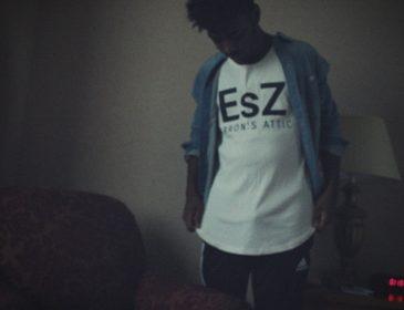 """Sponsored Post: EsZ – """"Liquor & Emotions"""""""