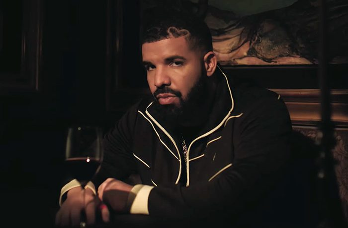 Drake Set to Drop His New Album Certified Loverboy January 2021 [VIDEO]