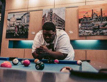 "Sponsored Post: @PhillyBlocks Feat. @CinoFresh – ""Movies"""