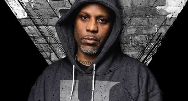 DMX Finished His Album Before His Passing [VIDEO]