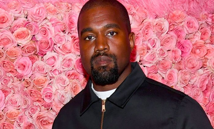 """Kanye West to Drop New Album """"West Day Ever"""" [VIDEO]"""