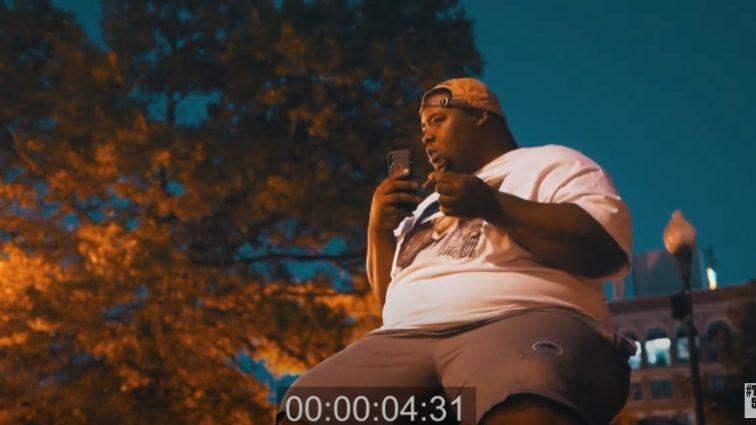 Sponsored Post: #Team563 Presents Philly Blocks – #Mr17th Vlog Episode 2 (CEO)